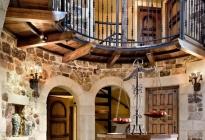 B013-balcon-fier-forjat-atelier-46-ro