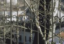 B062-balcon-fier-forjat-atelier-46-ro