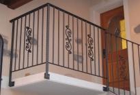 B063-balcon-fier-forjat-atelier-46-ro