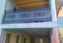 B064-balcon-fier-forjat-atelier-46-ro