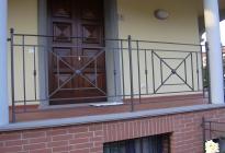 B065-balcon-fier-forjat-atelier-46-ro