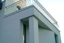 B066-balcon-fier-forjat-atelier-46-ro