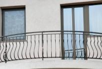 B067-balcon-fier-forjat-atelier-46-ro