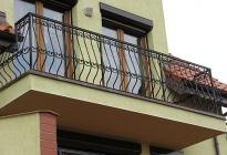 B068-balcon-fier-forjat-atelier-46-ro