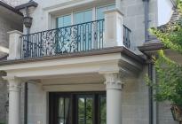 B073-balcon-fier-forjat-atelier-46-ro