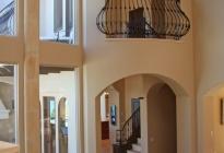 B077-balcon-fier-forjat-atelier-46-ro