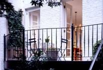 B080-balcon-fier-forjat-atelier-46-ro