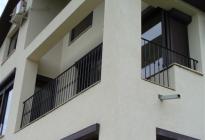 B085-balcon-fier-forjat-atelier-46-ro