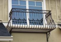 B086-balcon-fier-forjat-atelier-46-ro
