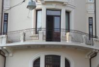 B087-balcon-fier-forjat-atelier-46-ro