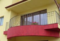 B088-balcon-fier-forjat-atelier-46-ro