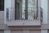 B089-balcon-fier-forjat-atelier-46-ro