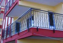 B092-balcon-fier-forjat-atelier-46-ro