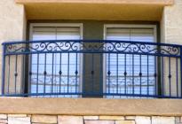 B093-balcon-fier-forjat-atelier-46-ro
