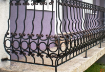 B095-balcon-fier-forjat-atelier-46-ro