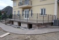 B097-balcon-fier-forjat-atelier-46-ro