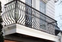 B098-balcon-fier-forjat-atelier-46-ro