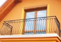 B099-balcon-fier-forjat-atelier-46-ro