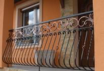B100-balcon-fier-forjat-atelier-46-ro