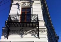 B101-balcon-fier-forjat-atelier-46-ro