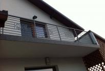 B102-balcon-fier-forjat-atelier46-pitesti