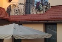 B106-atelier46-balcon-fier-forjat
