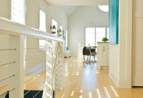 BC-014-balustrada-cablu-inox-atelier-46-ro