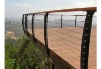 BC-015-balustrada-cablu-inox-atelier-46-ro