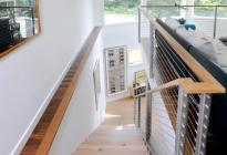 BC-017-balustrada-cablu-inox-atelier-46-ro
