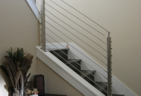 BC-019-balustrada-cablu-inox-atelier-46-ro