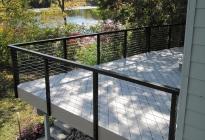BC-020-balustrada-cablu-inox-atelier-46-ro