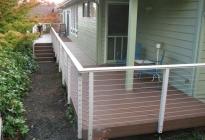 BC-023-balustrada-cablu-inox-atelier-46-ro