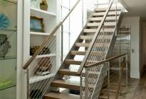 BC-024-balustrada-cablu-inox-atelier-46-ro