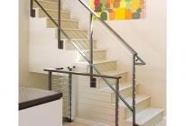 BC-025-balustrada-cablu-inox-atelier-46-ro