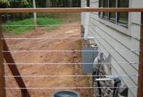 BC-026-balustrada-cablu-inox-atelier-46-ro