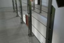 BC-026-lemn-inox-cablu-inox-atelier46