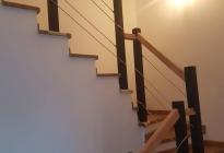 BC028-Balustrada-din-lemn-cu-cabluri-de-inox