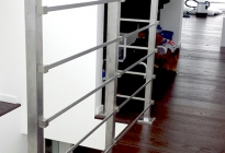 BI026-balustrada-inox-atelier-46-ro