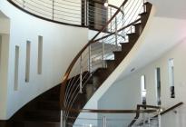 BI029-balustrada-inox-atelier-46-ro