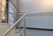 BI030-balustrada-inox-atelier-46-ro