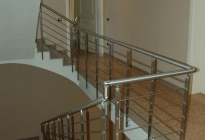 BI032-balustrada-inox-atelier-46-ro