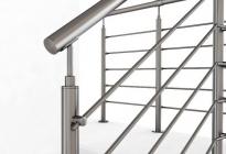 BI033-balustrada-inox-atelier-46-ro