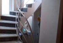 BI035-balustrada-inox-atelier46-ro-pitesti