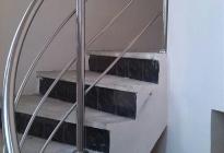BI036-balustrada-inox-atelier46-ro-pitesti