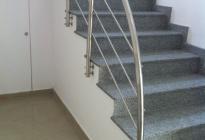 BI038-balustrada-inox-atelier46-2105