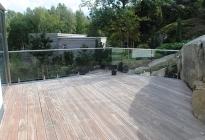 BS007-balustrada-inox-sticla-atelier-46-ro