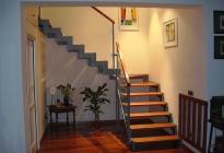 BS009-balustrada-inox-sticla-atelier-46-ro