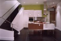 BS010-balustrada-inox-sticla-atelier-46-ro
