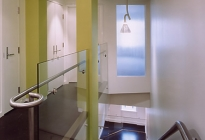 BS011-balustrada-inox-sticla-atelier-46-ro