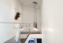 BS012-balustrada-inox-sticla-atelier-46-ro